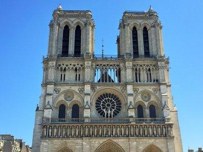 Notre_Dame19.jpg