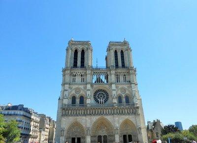 Notre_Dame3.jpg