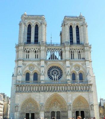 Notre_Dame4.jpg