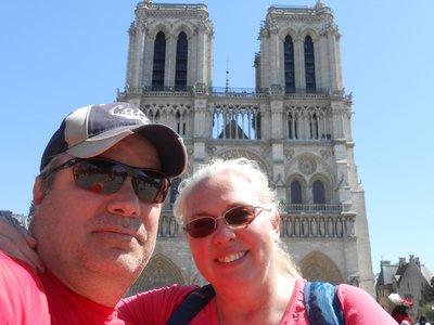 Notre_Dame5.jpg