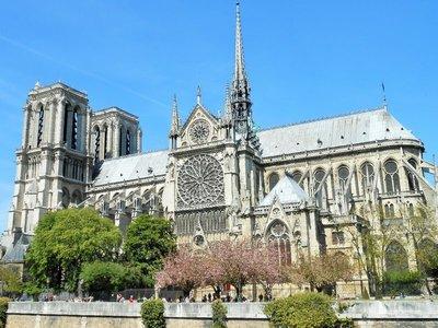 Notre_Dame6.jpg