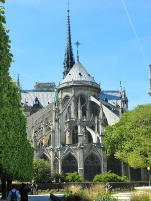 Notre_Dame8.jpg