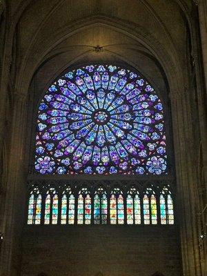 Notre_Dame9.jpg