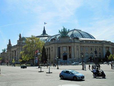 Paris22.jpg