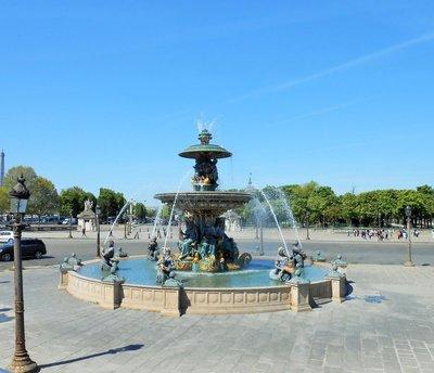 Paris9.jpg