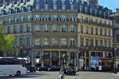 Paris_2-1.jpg