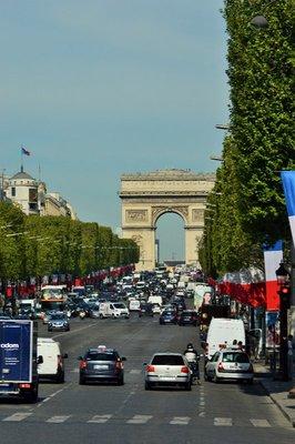 Paris_2-13.jpg
