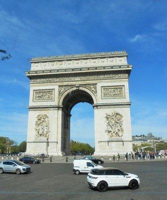 Paris_2-15.jpg