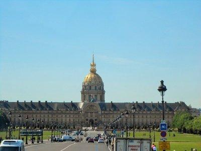 Paris_2-16.jpg