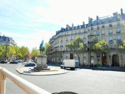 Paris_2-17.jpg
