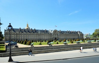 Paris_2-19.jpg
