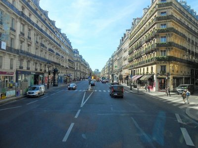 Paris_2-2.jpg