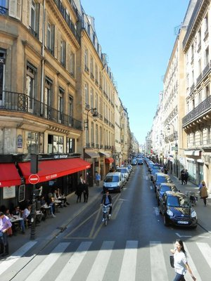 Paris_2-24.jpg