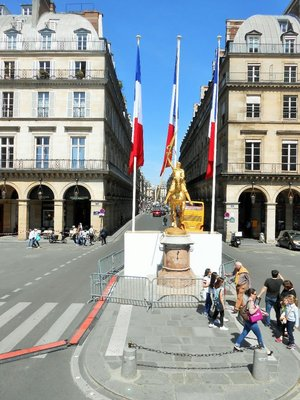Paris_2-25.jpg