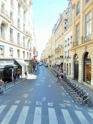 Paris_2-27.jpg