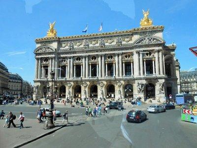 Paris_2-28.jpg