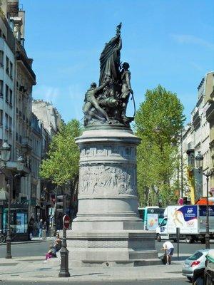 Paris_2-30.jpg