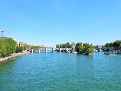 Paris_2-31.jpg