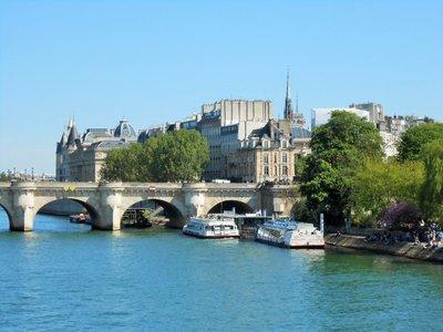 Paris_2-32.jpg