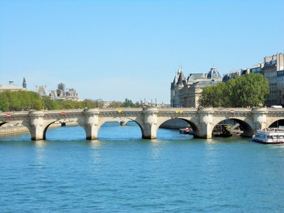 Paris_2-33.jpg