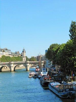 Paris_2-36.jpg