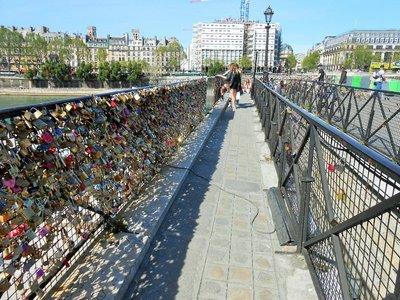 Paris_2-38.jpg
