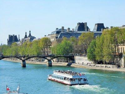 Paris_2-39.jpg
