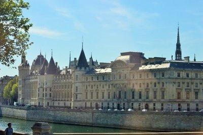 Paris_2-4.jpg