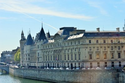 Paris_2-5.jpg