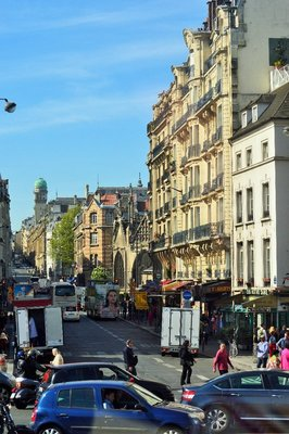 Paris_2-6.jpg