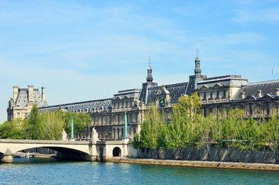 Paris_2-9.jpg