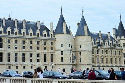 Paris_cruise_1.jpg