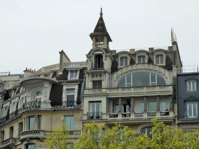 Paris_cruise_12.jpg