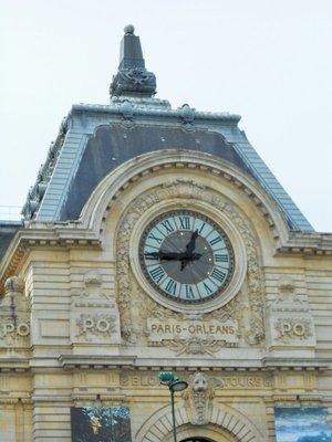 Paris_cruise_15.jpg