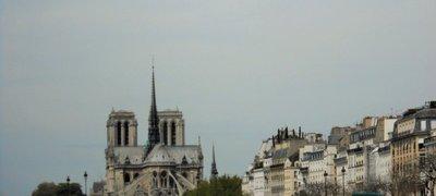 Paris_cruise_17.jpg