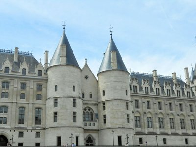 Paris_cruise_19.jpg