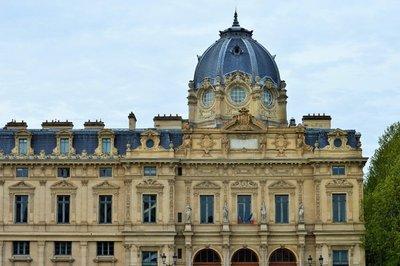 Paris_cruise_2.jpg