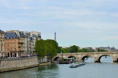 Paris_cruise_3.jpg