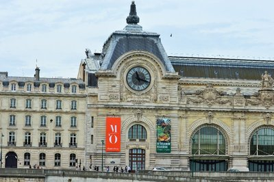 Paris_cruise_4.jpg