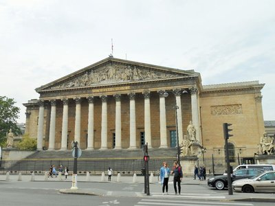 Paris_cruise_7.jpg