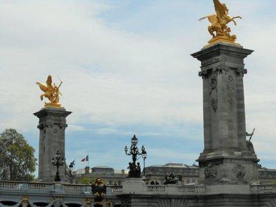 Paris_cruise_9.jpg