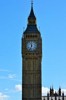 Parliament3.jpg