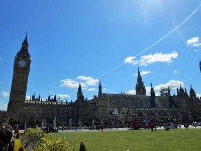 Parliament5.jpg