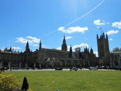 Parliament7.jpg