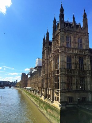 Parliament_9.jpg