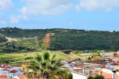 Portugal_Drive_1.jpg
