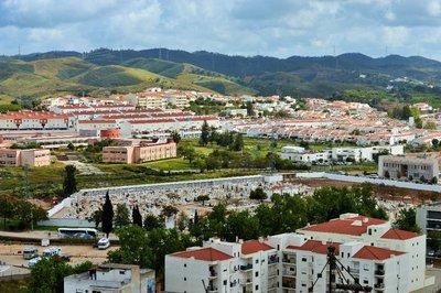 Portugal_Drive_6.jpg