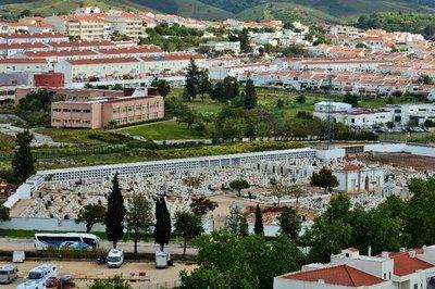 Portugal_Drive_8.jpg