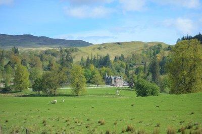 Scotland_Drive1.jpg