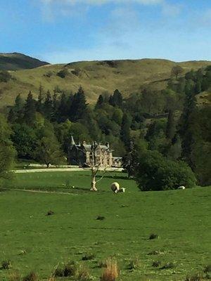 Scotland_Drive10.jpg